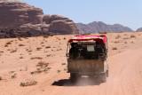 2186 Voyage en Jordanie - IMG_2684_DxO WEB.jpg