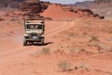 2187 Voyage en Jordanie - IMG_2685_DxO WEB.jpg