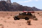 2188 Voyage en Jordanie - IMG_2686_DxO WEB.jpg