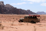 2189 Voyage en Jordanie - IMG_2687_DxO WEB.jpg