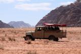 2190 Voyage en Jordanie - IMG_2688_DxO WEB.jpg