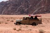 2191 Voyage en Jordanie - IMG_2689_DxO WEB.jpg