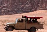 2192 Voyage en Jordanie - IMG_2690_DxO WEB.jpg