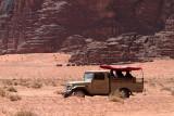 2194 Voyage en Jordanie - IMG_2692_DxO WEB.jpg