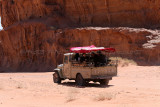 2195 Voyage en Jordanie - IMG_2693_DxO WEB.jpg