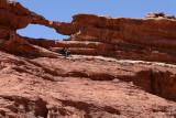 2197 Voyage en Jordanie - IMG_2695_DxO WEB.jpg