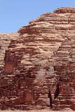 2200 Voyage en Jordanie - IMG_2698_DxO WEB.jpg