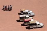 2210 Voyage en Jordanie - IMG_2708_DxO WEB.jpg