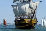 3897 Semaine du Golfe 2011 - Journ'e du vendredi 03-06 - IMG_3687_DxO WEB.jpg