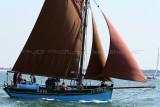 3900 Semaine du Golfe 2011 - Journ'e du vendredi 03-06 - IMG_3690_DxO WEB.jpg