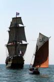 3906 Semaine du Golfe 2011 - Journ'e du vendredi 03-06 - IMG_3696_DxO WEB.jpg