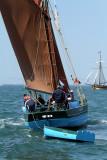 3907 Semaine du Golfe 2011 - Journ'e du vendredi 03-06 - IMG_3697_DxO WEB.jpg