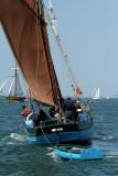 3908 Semaine du Golfe 2011 - Journ'e du vendredi 03-06 - IMG_3698_DxO WEB.jpg