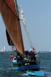 3909 Semaine du Golfe 2011 - Journ'e du vendredi 03-06 - IMG_3699_DxO WEB.jpg