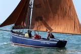 3915 Semaine du Golfe 2011 - Journ'e du vendredi 03-06 - IMG_3705_DxO WEB.jpg