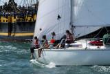 3917 Semaine du Golfe 2011 - Journ'e du vendredi 03-06 - IMG_3707_DxO WEB.jpg
