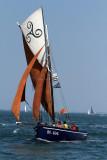 3918 Semaine du Golfe 2011 - Journ'e du vendredi 03-06 - IMG_3708_DxO WEB.jpg