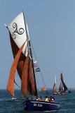 3920 Semaine du Golfe 2011 - Journ'e du vendredi 03-06 - IMG_3710_DxO WEB.jpg