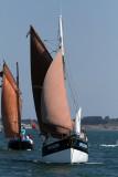 3921 Semaine du Golfe 2011 - Journ'e du vendredi 03-06 - IMG_3711_DxO WEB.jpg
