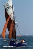 3923 Semaine du Golfe 2011 - Journ'e du vendredi 03-06 - IMG_3713_DxO WEB.jpg