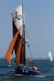 3924 Semaine du Golfe 2011 - Journ'e du vendredi 03-06 - IMG_3714_DxO WEB.jpg