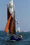 3925 Semaine du Golfe 2011 - Journ'e du vendredi 03-06 - IMG_3715_DxO WEB.jpg
