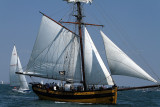 3928 Semaine du Golfe 2011 - Journ'e du vendredi 03-06 - IMG_3718_DxO WEB.jpg
