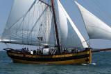 3929 Semaine du Golfe 2011 - Journ'e du vendredi 03-06 - IMG_3719_DxO WEB.jpg