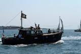 3930 Semaine du Golfe 2011 - Journ'e du vendredi 03-06 - IMG_3720_DxO WEB.jpg