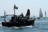 3931 Semaine du Golfe 2011 - Journ'e du vendredi 03-06 - IMG_3721_DxO WEB.jpg