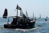 3932 Semaine du Golfe 2011 - Journ'e du vendredi 03-06 - IMG_3722_DxO WEB.jpg