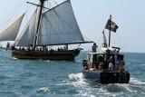 3934 Semaine du Golfe 2011 - Journ'e du vendredi 03-06 - IMG_3724_DxO WEB.jpg