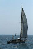 3937 Semaine du Golfe 2011 - Journ'e du vendredi 03-06 - IMG_3727_DxO WEB.jpg