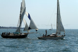 3938 Semaine du Golfe 2011 - Journ'e du vendredi 03-06 - IMG_3728_DxO WEB.jpg
