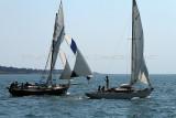 3939 Semaine du Golfe 2011 - Journ'e du vendredi 03-06 - IMG_3729_DxO WEB.jpg