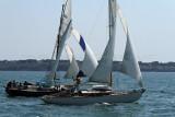 3940 Semaine du Golfe 2011 - Journ'e du vendredi 03-06 - IMG_3730_DxO WEB.jpg