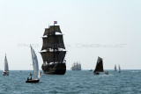 3941 Semaine du Golfe 2011 - Journ'e du vendredi 03-06 - IMG_3731_DxO WEB.jpg