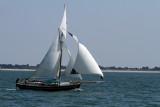 3942 Semaine du Golfe 2011 - Journ'e du vendredi 03-06 - IMG_3732_DxO WEB.jpg