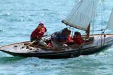 3944 Semaine du Golfe 2011 - Journ'e du vendredi 03-06 - IMG_3734_DxO WEB.jpg