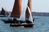 3945 Semaine du Golfe 2011 - Journ'e du vendredi 03-06 - IMG_3735_DxO WEB.jpg
