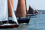 3946 Semaine du Golfe 2011 - Journ'e du vendredi 03-06 - IMG_3736_DxO WEB.jpg
