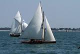 3948 Semaine du Golfe 2011 - Journ'e du vendredi 03-06 - IMG_3738_DxO WEB.jpg