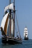 3953 Semaine du Golfe 2011 - Journ'e du vendredi 03-06 - IMG_3743_DxO WEB.jpg