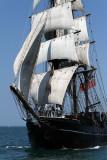 3961 Semaine du Golfe 2011 - Journ'e du vendredi 03-06 - IMG_3751_DxO WEB.jpg