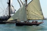 3966 Semaine du Golfe 2011 - Journ'e du vendredi 03-06 - IMG_3756_DxO WEB.jpg