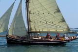 3969 Semaine du Golfe 2011 - Journ'e du vendredi 03-06 - IMG_3759_DxO WEB.jpg