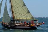 3970 Semaine du Golfe 2011 - Journ'e du vendredi 03-06 - IMG_3760_DxO WEB.jpg
