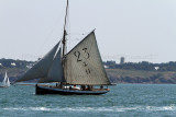 3971 Semaine du Golfe 2011 - Journ'e du vendredi 03-06 - IMG_3761_DxO WEB.jpg