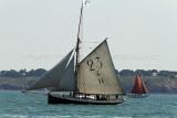 3973 Semaine du Golfe 2011 - Journ'e du vendredi 03-06 - IMG_3763_DxO WEB.jpg
