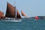 3985 Semaine du Golfe 2011 - Journ'e du vendredi 03-06 - IMG_3775_DxO WEB.jpg